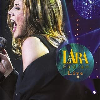 Best lara fabian je Reviews