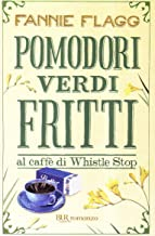 Permalink to Pomodori verdi fritti PDF
