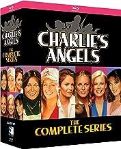 charlies angels pilot