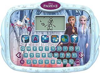 Frozen II Magic Learning Tablet