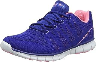Gola Women's Fitness Shoes