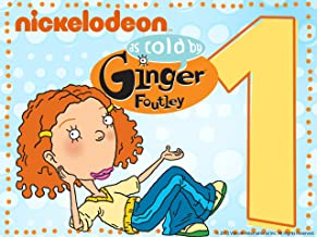 Best as told by ginger the complete series Reviews