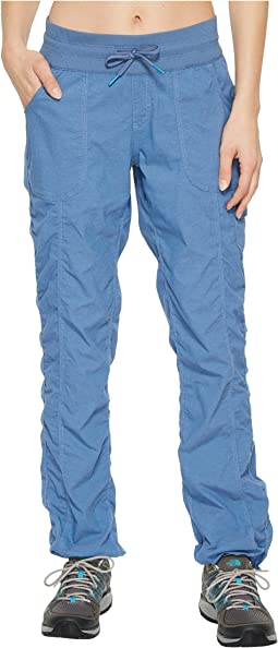 The North Face Aphrodite 2.0 Pants