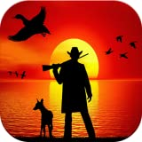 Duck Hunting 3D Diver Ducks - Hunt the Water Fowls at the Beautiful River Side in the Open Hunting Season