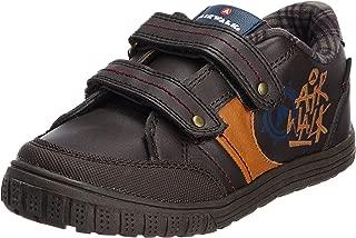 Airwalk Boy's Sneakers