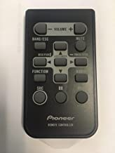 Genuine Pioneer CXE9606 Remote control see details for compatibility