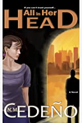 All in Her Head Kindle Edition