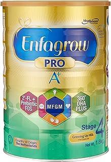 Enfagrow A+ Stage 4 Baby Formula Milk Powder (3-6Y), 1.8 kg,3180313