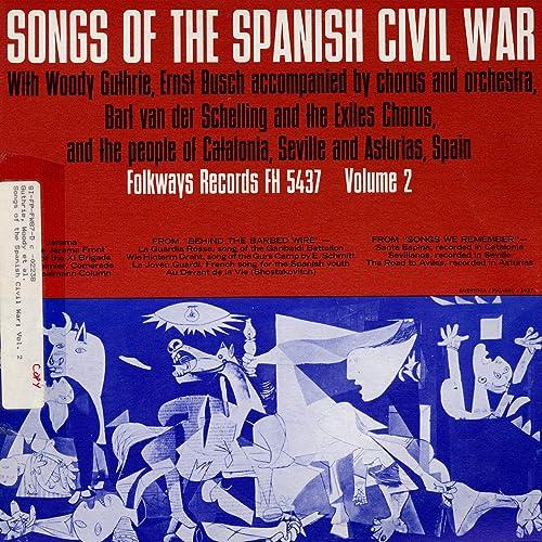 Amazon.com: Santa Espina: Unspecified: MP3 Downloads