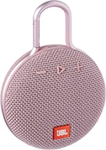 Best jbl flip 4 rose gold Reviews