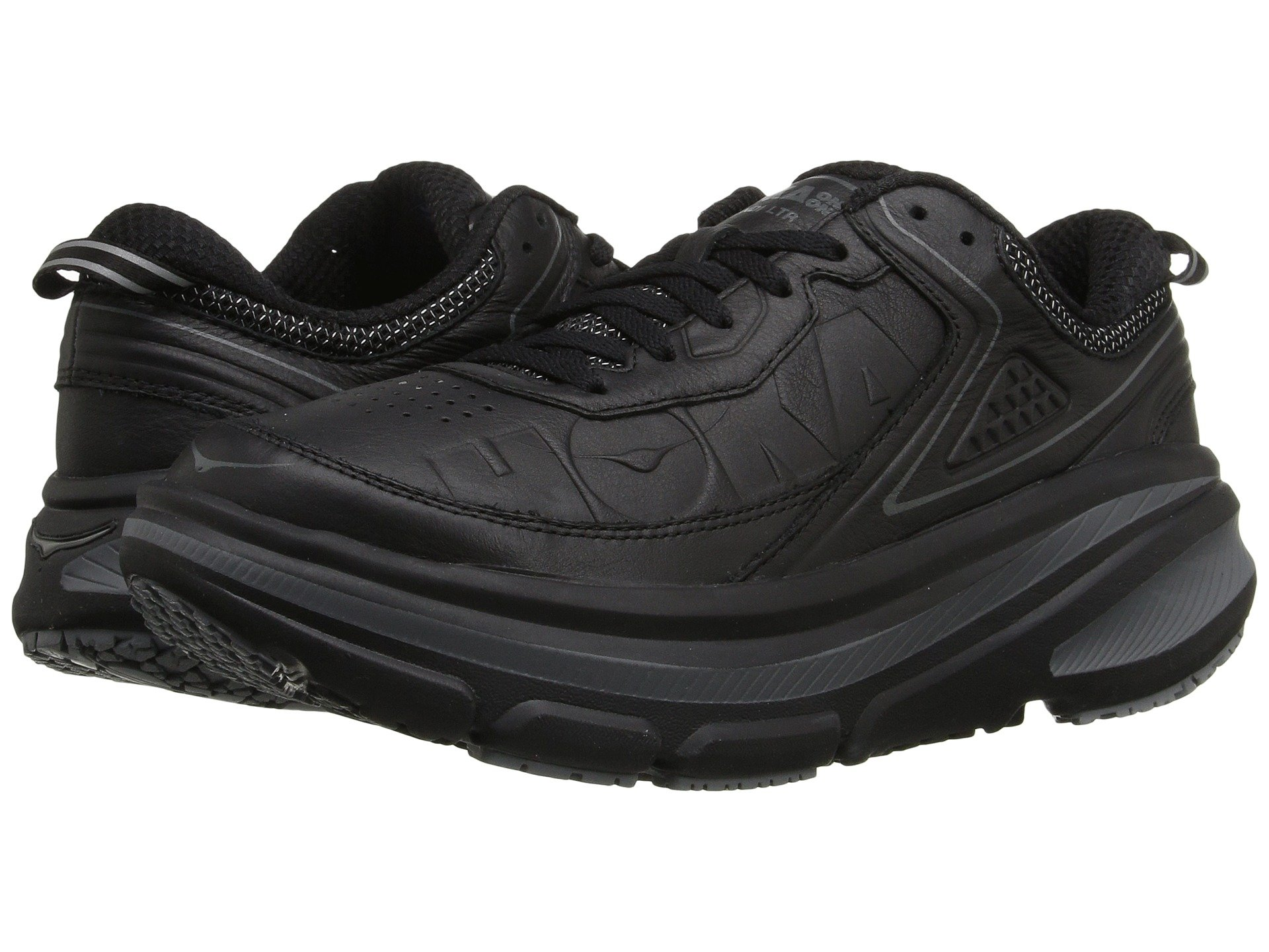 Women s Hoka One One Sneakers   Athletic Shoes + FREE SHIPPING 68368a6cc