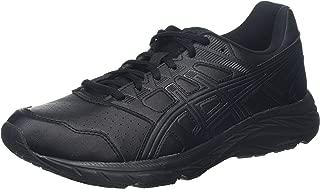 ASICS Kadın Gel-Contend 5 Sl Spor Ayakkabılar