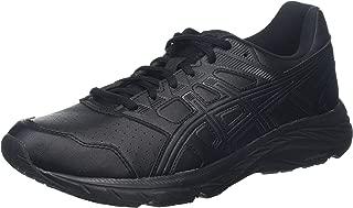 Asics Kadın Gel-Contend 5 Sl Sneaker