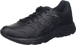 ASICS GelContend 5 SL Chaussures de Running Femme