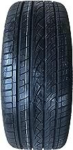 275 25 30 tires