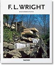 Wright (Basic Art Series 2.0)