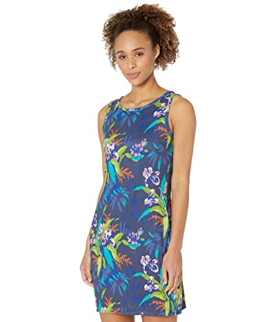 Columbia Chill River Printed Dress