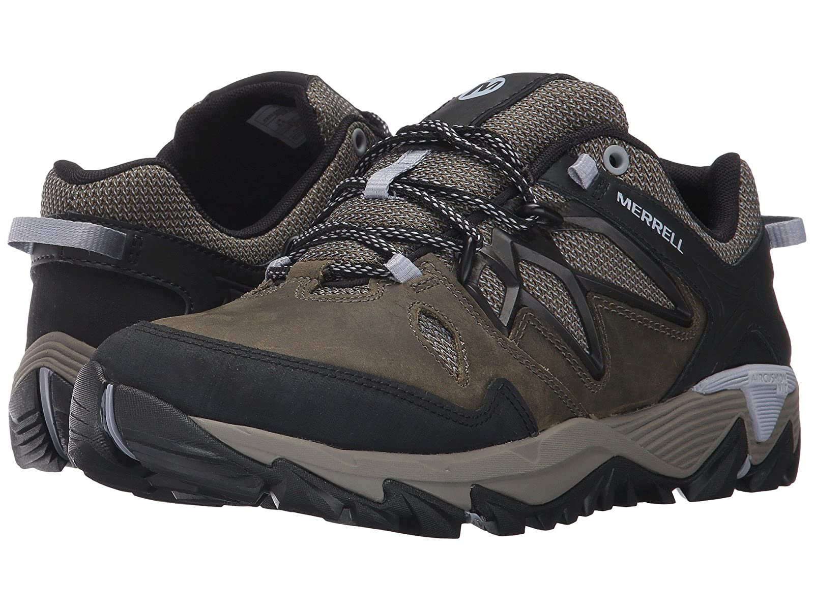Merrell All Out Blaze 2Cheap and distinctive eye-catching shoes
