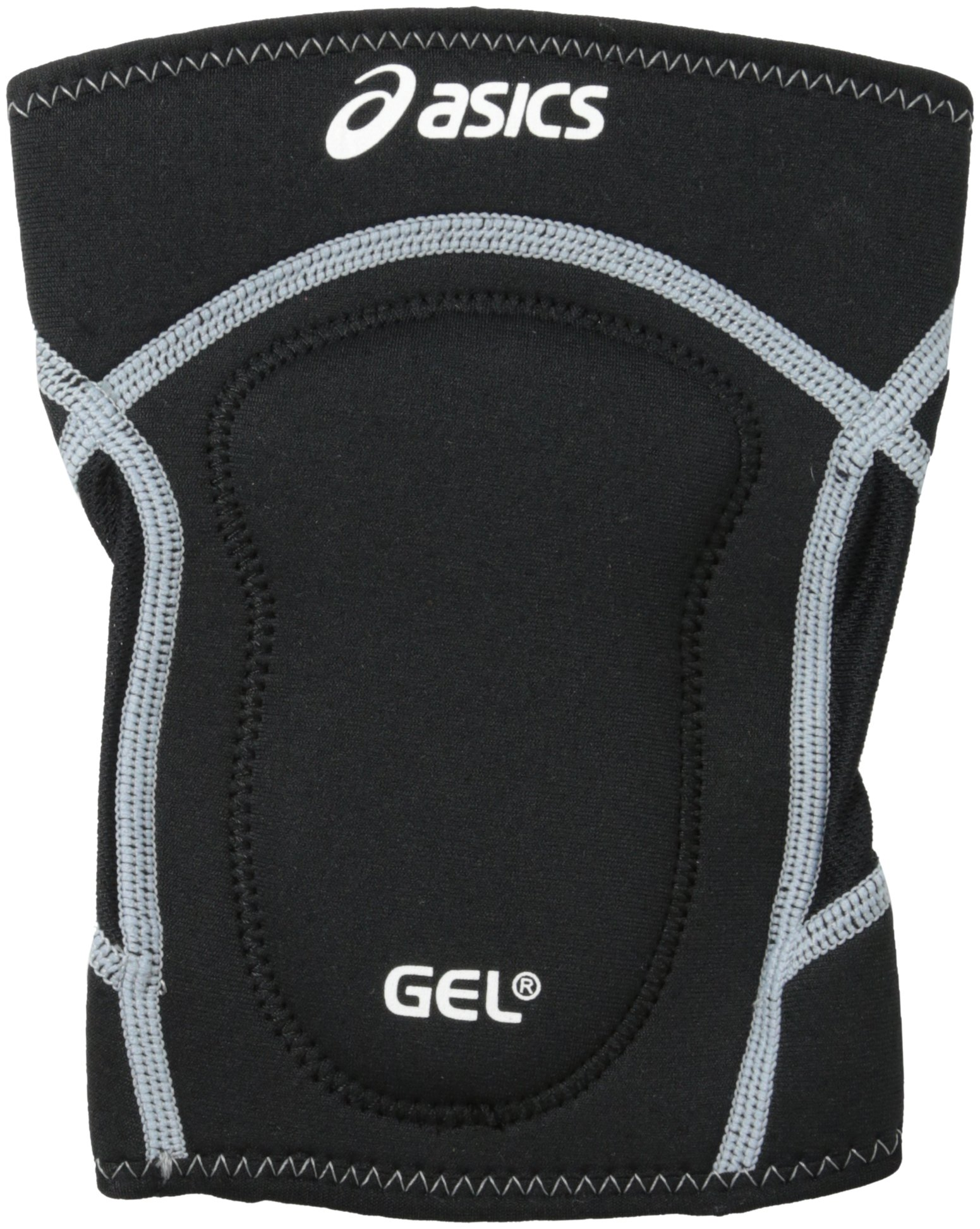 ASICS Gel sleeve Black Medium