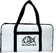 Best sea angler fish bag Reviews