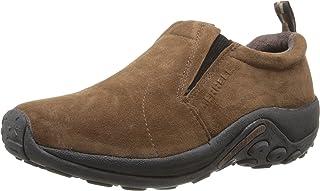 Merrell Jungle MOC Slip-on Shoe, Mocassins Homme