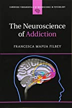 The Neuroscience of Addiction (Cambridge Fundamentals of Neuroscience in Psychology)