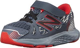 New Balance KV690I Running Shoe (Infant/Toddler)