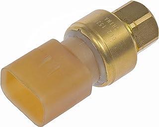 Dorman 904-7013 Oil Pressure Sensor