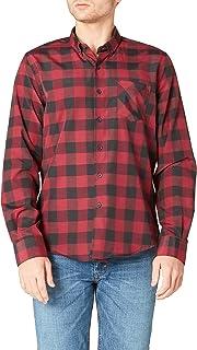 Koton Erkek Günlük Gömlek