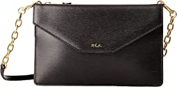 Newbury Erika Small Crossbody