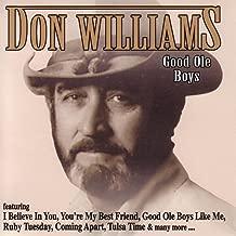 the good son theme song