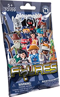 Playmobil 70159 Figures Series 16 Boys Surprise Pack