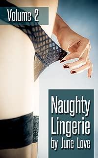 Best beautiful naughty women Reviews