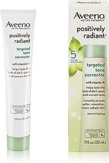 Best aveeno lightening cream Reviews