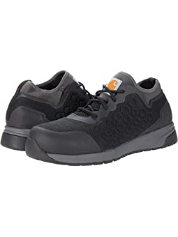 Carhartt Force Nano Composite Toe SD Work Sneaker