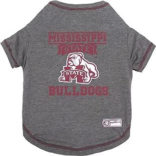 Best mississippi state university dog jersey Reviews