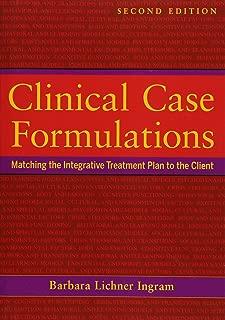 Best clinical case formulation Reviews