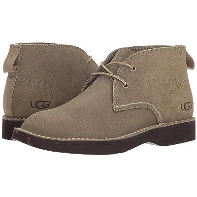 UGG Camino Chukka Boot (Taupe) Men
