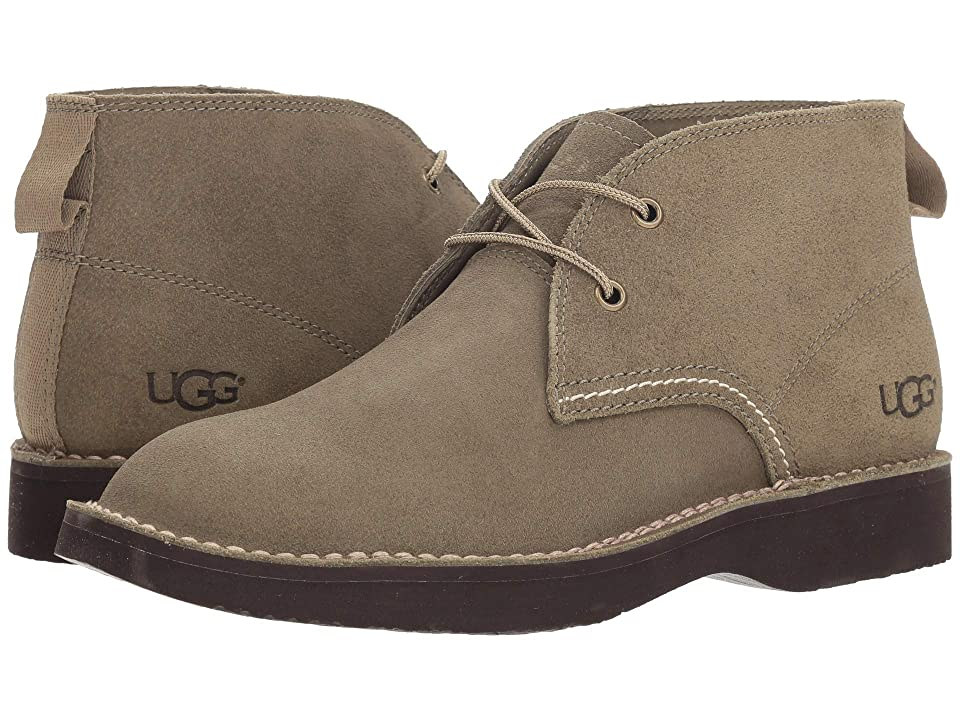 UGG Camino Chukka Boot (Taupe) Men
