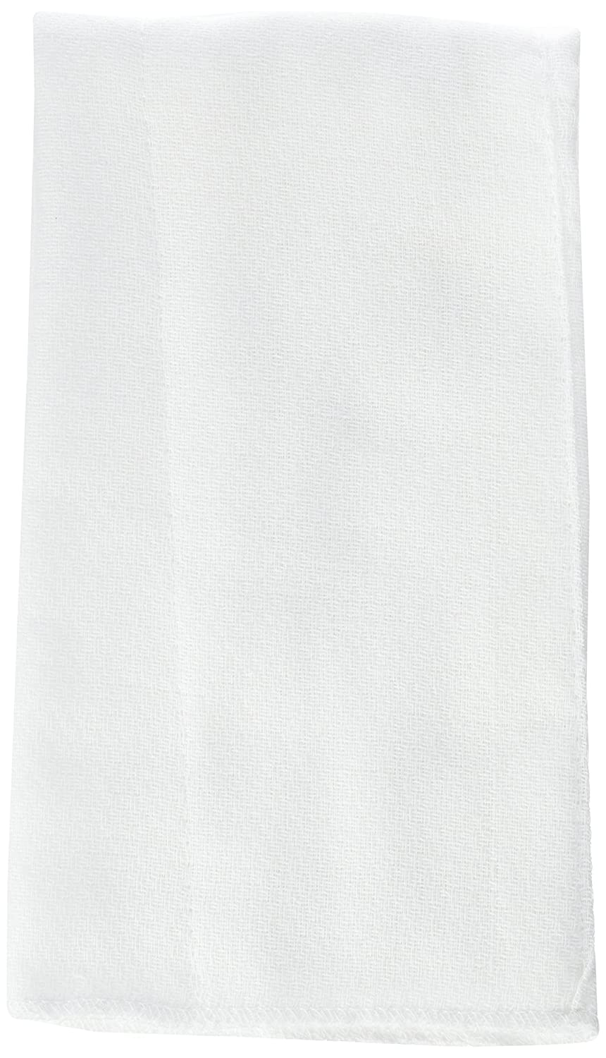 Dundee Ranking TOP12 Max 76% OFF Burp Cloths White Diapers
