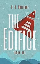 The Edifice: Book One