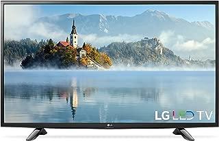 LG Electronics 49LJ5100 49-Inch 1080p LED TV (2017 Model)