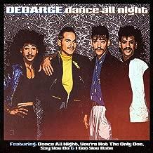 Best dance all night debarge Reviews