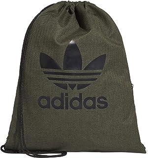 Sacs /à dos mixte adulte W x H L adidas DT5136 Grpuch//Grpulg//Blanco Multicolore 24x15x45 cm