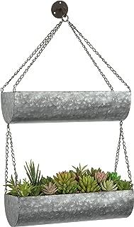 Best garden planter rack Reviews