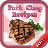 Pork Chop Recipes Easy