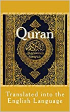 The Noble Quran (with Commentaries)