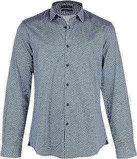 89ef22646685 Amazon.it: B-STYLE: Abbigliamento