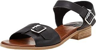 KICKERS Bucidi, Sandale Mixte