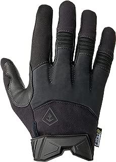 first tactical medium duty gloves
